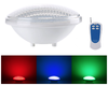 LED Ersatzlampe + FB PAR56 COLOR